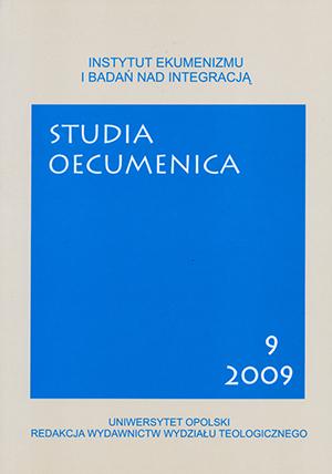 9 (2009)